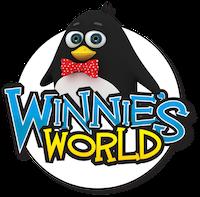 Winnies-World-Logo.png