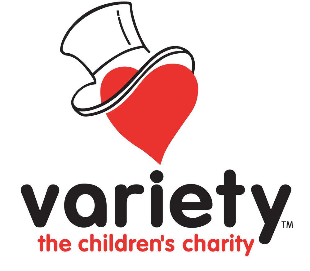 variety_charity_logo.jpg