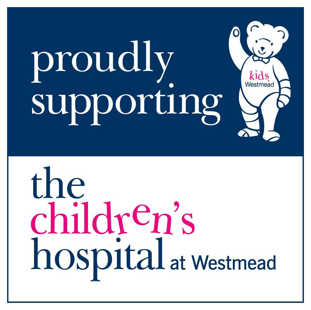 Proudly-supporting-the-childrens-hospital-westmead.jpg