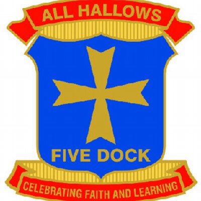 all-hallows-primary-school-logo.jpg