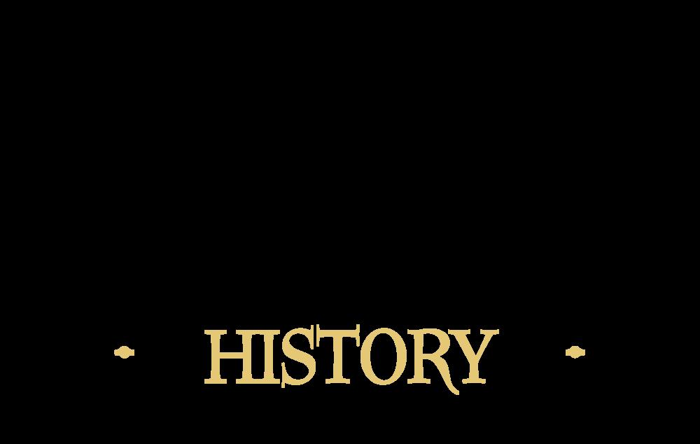 history-01.png