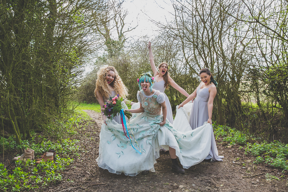 Rainbow-Alternative-Woodland-Wedding-Ideas-Nicki-Shea-Photography7.jpg