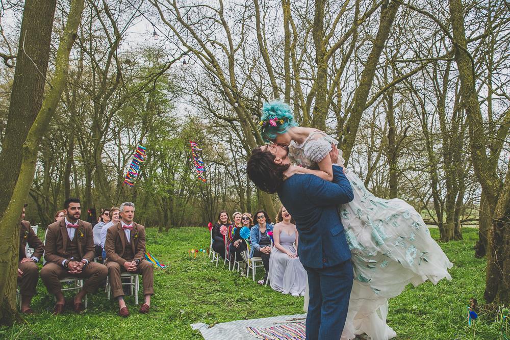 Rainbow-Alternative-Woodland-Wedding-Ideas-Nicki-Shea-Photography14.jpg