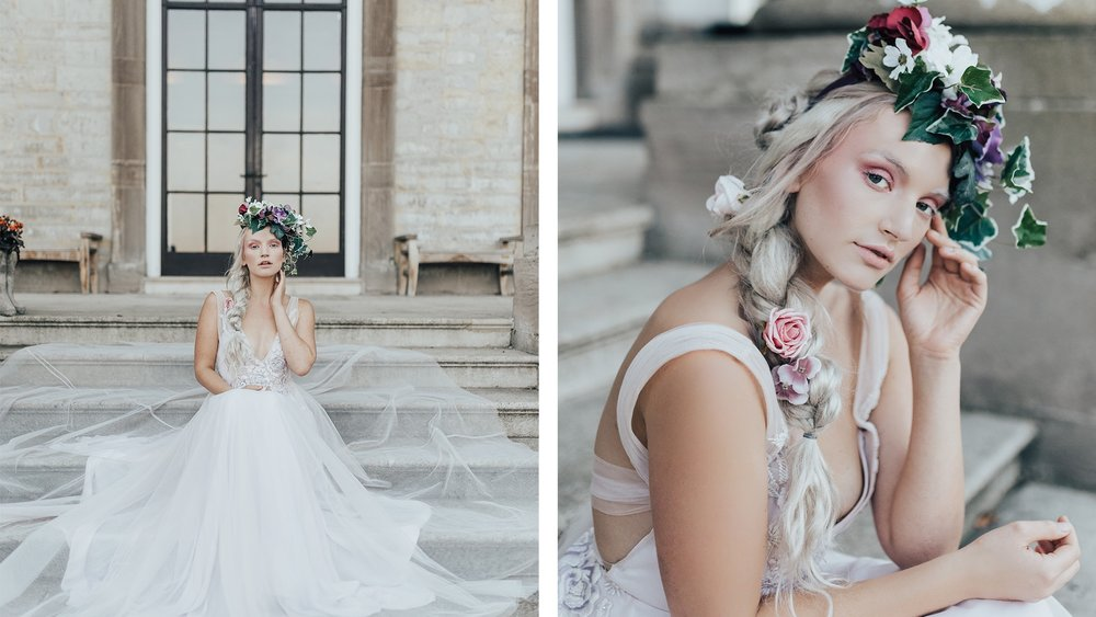 Photography by  Rebecca Carpenter Photography