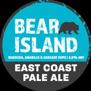 Bear-Island-ECPA-square-400x400.png