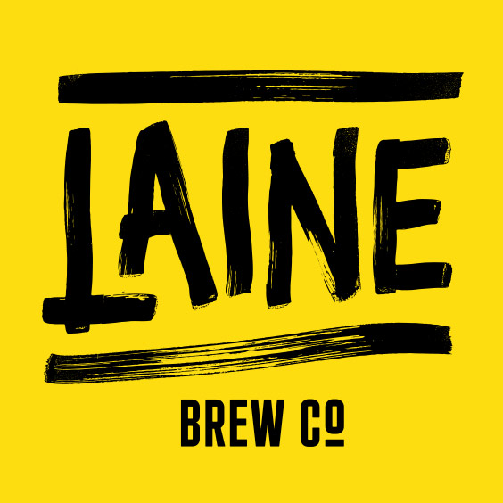 LaineBrewCo_BrandBook_001-2.jpg