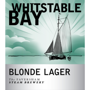 WB-Blonde-Lager-square-400x400.png