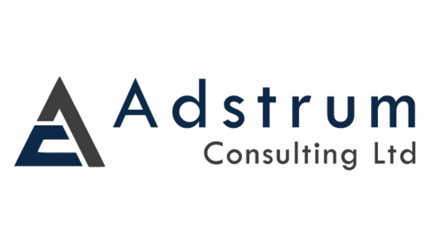 Adstrum Consulting Ltd