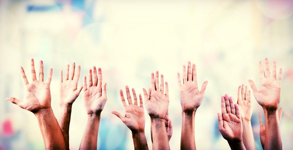 bigstock-Human-Hand--110011037.jpg