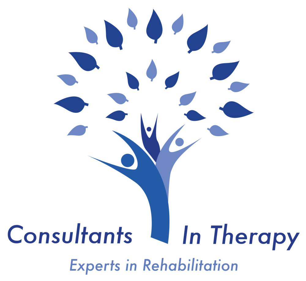 Consultants In Therapy  Colour logo.png