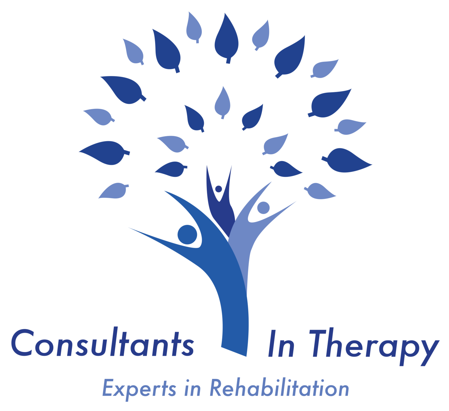 Consultants In Therapy