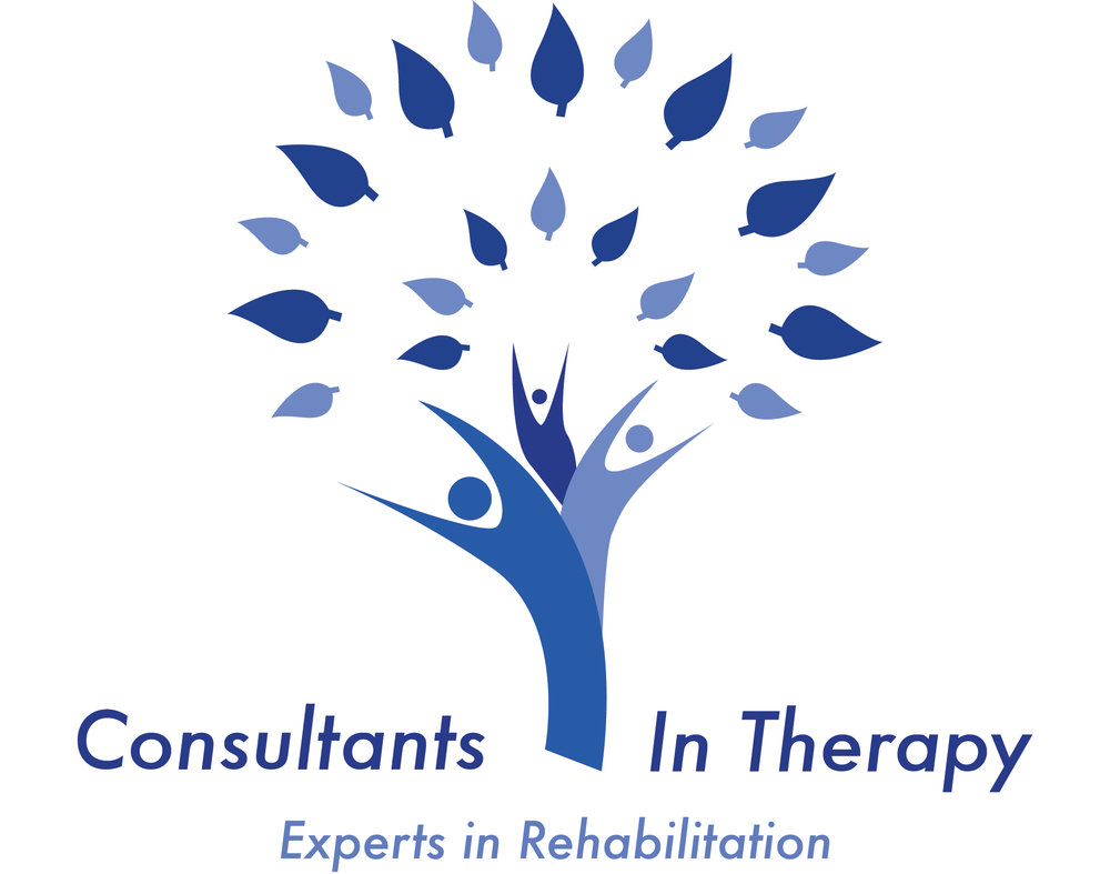 Consultants In Therapy  Colour logo.jpg
