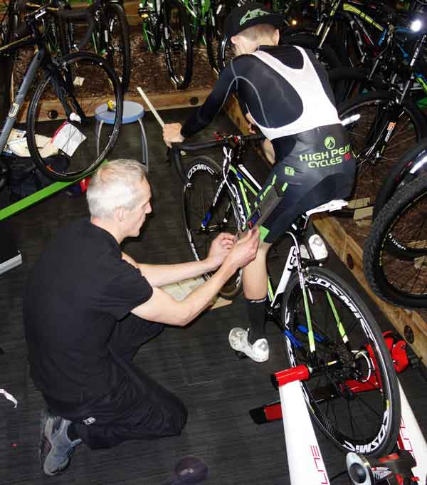 Bike-Fit-SuperSix.jpg
