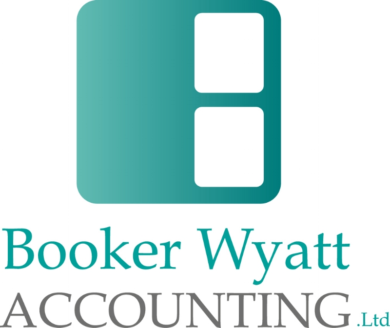 Booker Wyatt Accounting Ltd