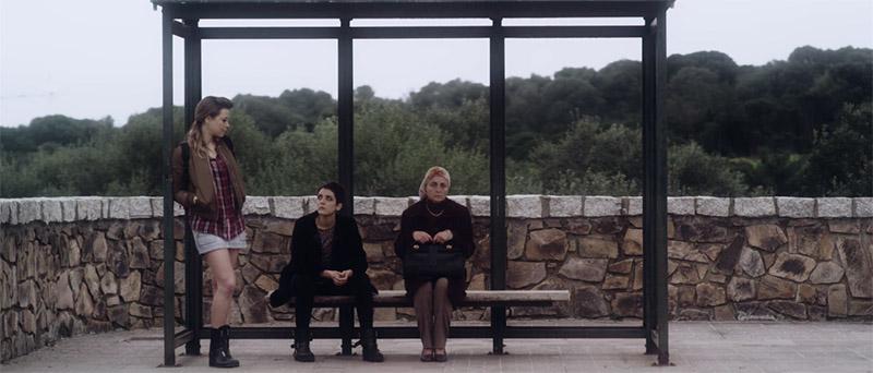 4-olbia-film-network-distribuzione-waiting-for.jpg