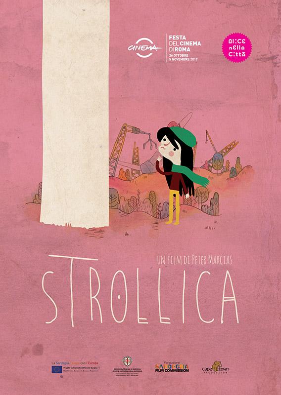 olbia-film-network-distribuzione-strollica-locandina.jpg