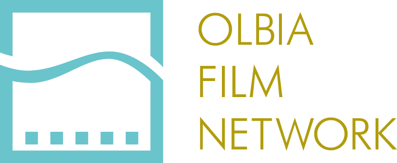 Olbia Film Network - International film market