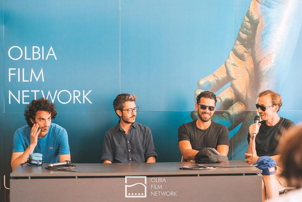 3-olbia-film-network-mercato-internazionale-cortometraggio.jpg