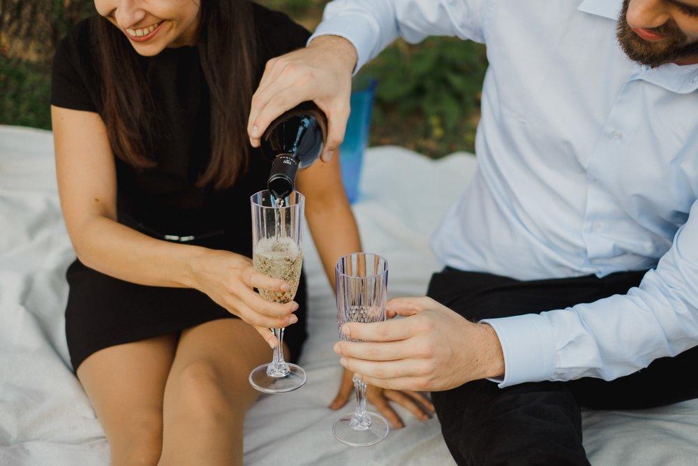 Foto by Ilaria&Andrea Wedding Photography