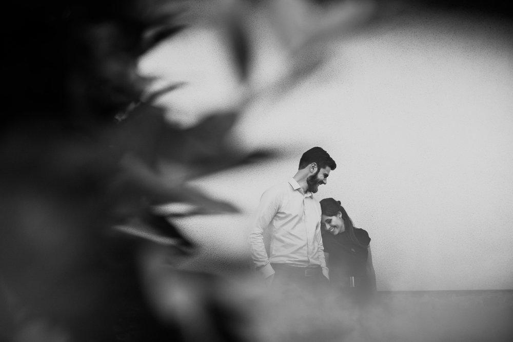 Foto by Ilaria & Andrea Wedding Photography