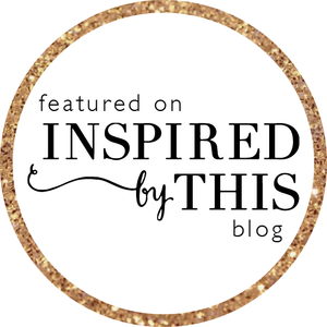 featured+on+inspired+by+this+blog+badge.png