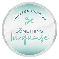 I_was_featured_somethingturquoise_badge.png