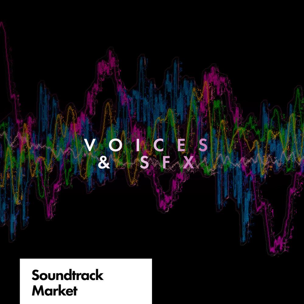 Voices _ SFX.jpg