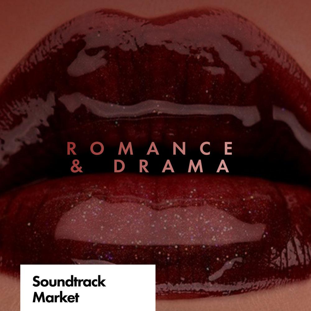 Romance & Drama