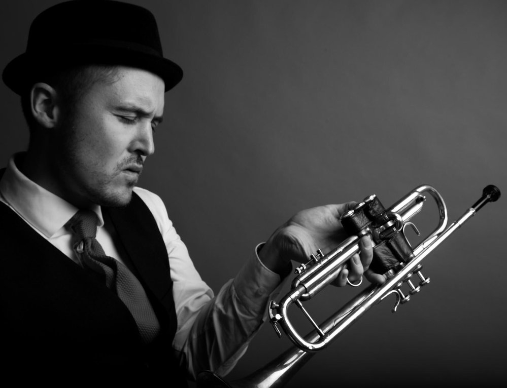 Andy Trumpet 2.jpg