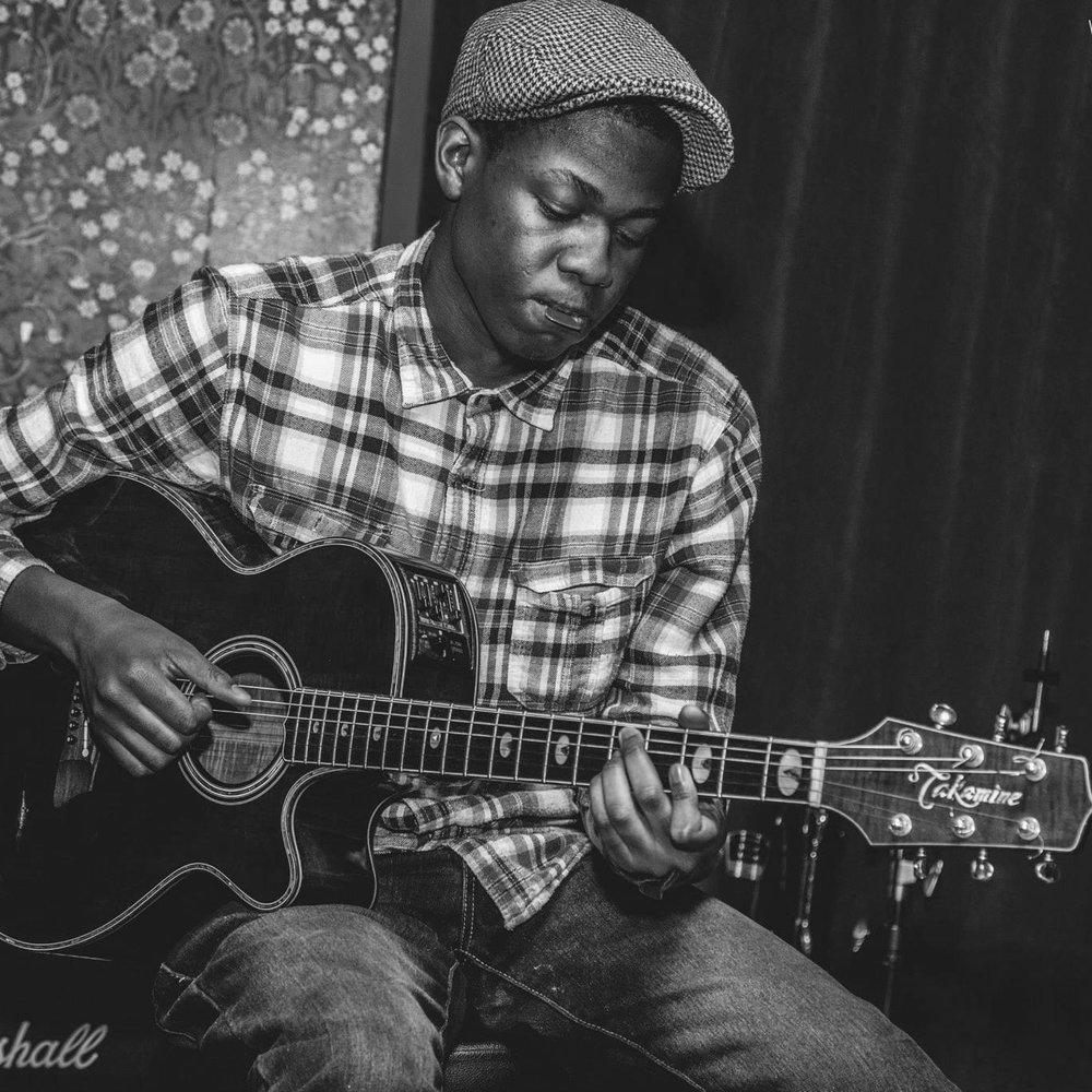 Sheldon Agwu.jpg