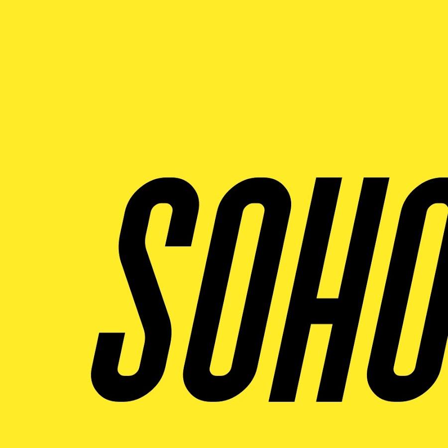 Soho.Live.jpg