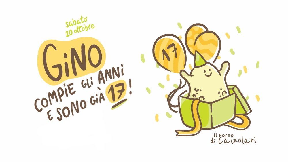 compleanno gino 17_v02.jpg
