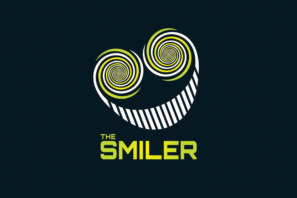 The-Smiler-Logo.jpg