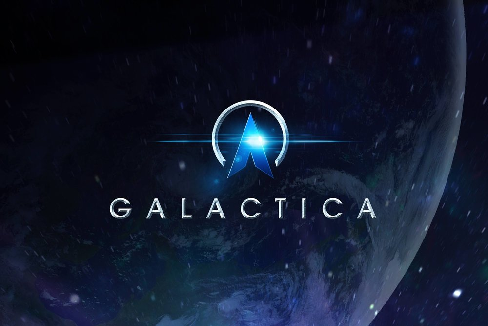 Galactica-logo.jpg