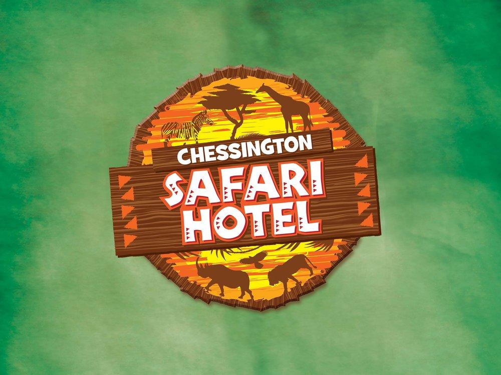 Safari_Hotel