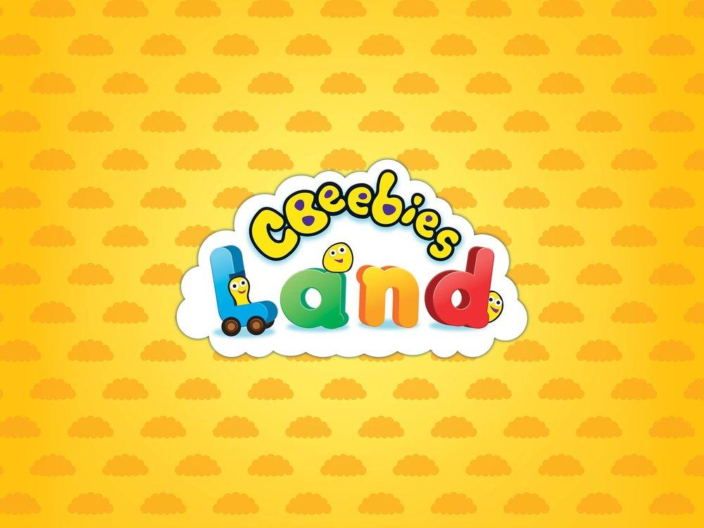 CBeebies_Land_Logo