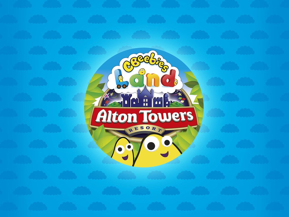 CBeebies_Land_AT_Logo