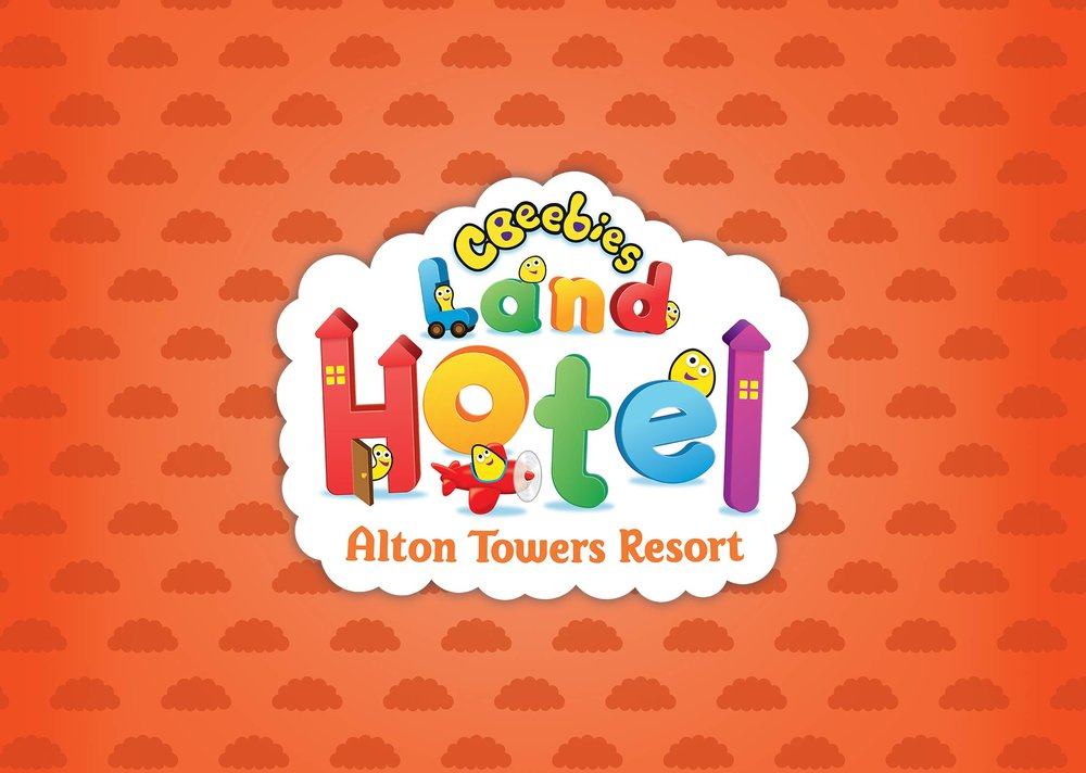 CBeebies_Land_Hotel_Logo