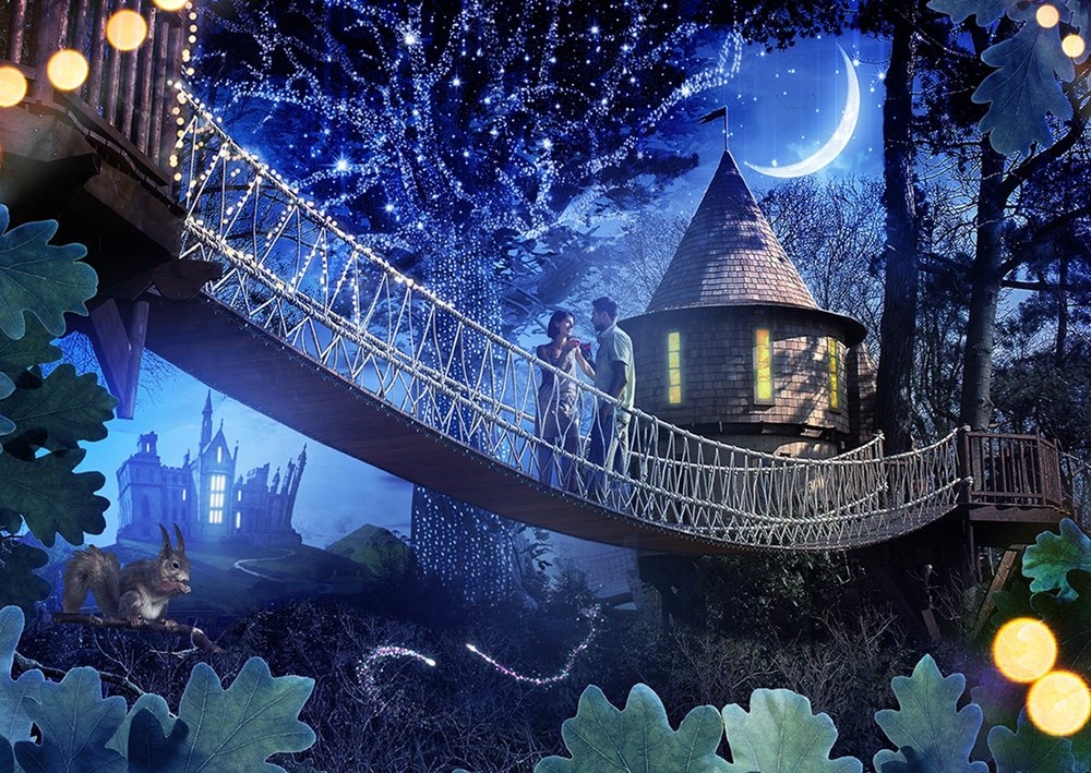Enchanted_Village_treehouse