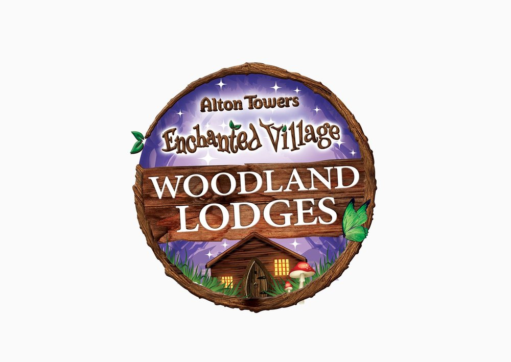 Enchanted_Village_lodges.jpg