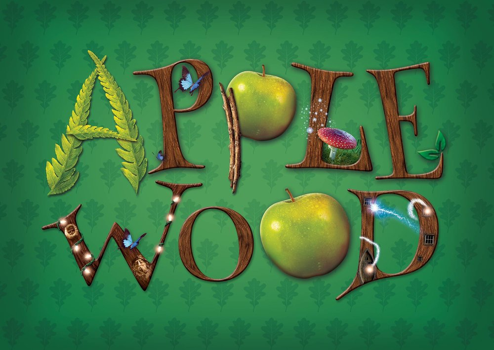 Enchanted_Village_Apple_Wood.jpg