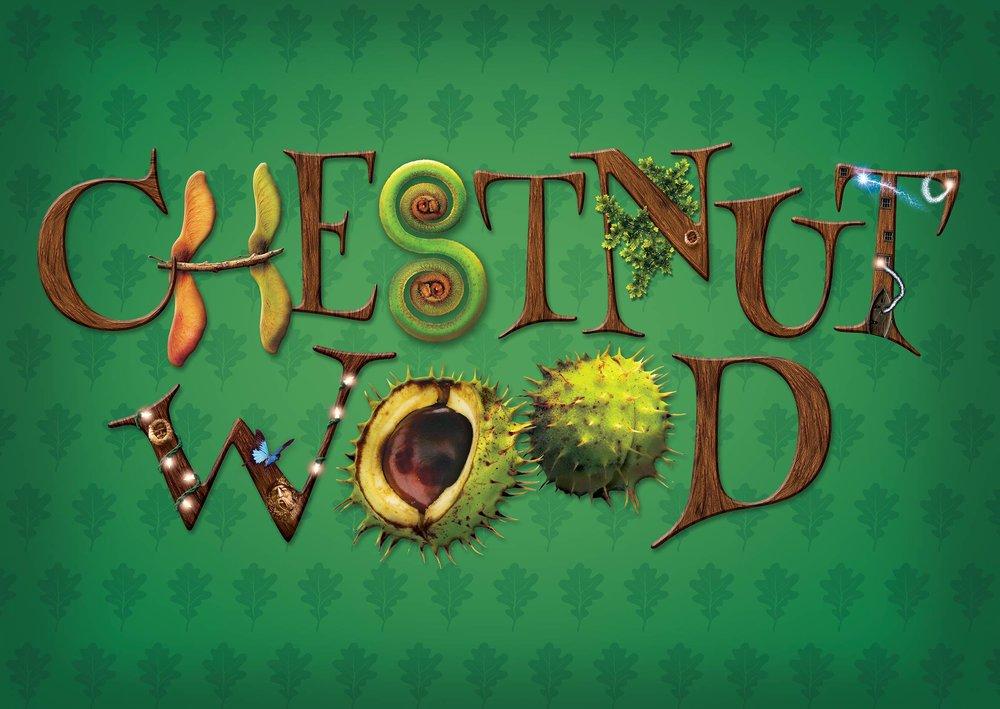 Enchanted_Village_Chestnut_Wood.jpg
