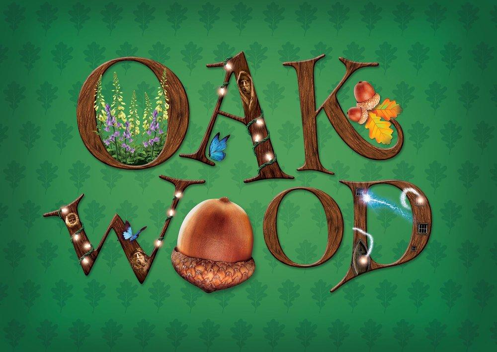 Enchanted_Village_Oak_Wood.jpg