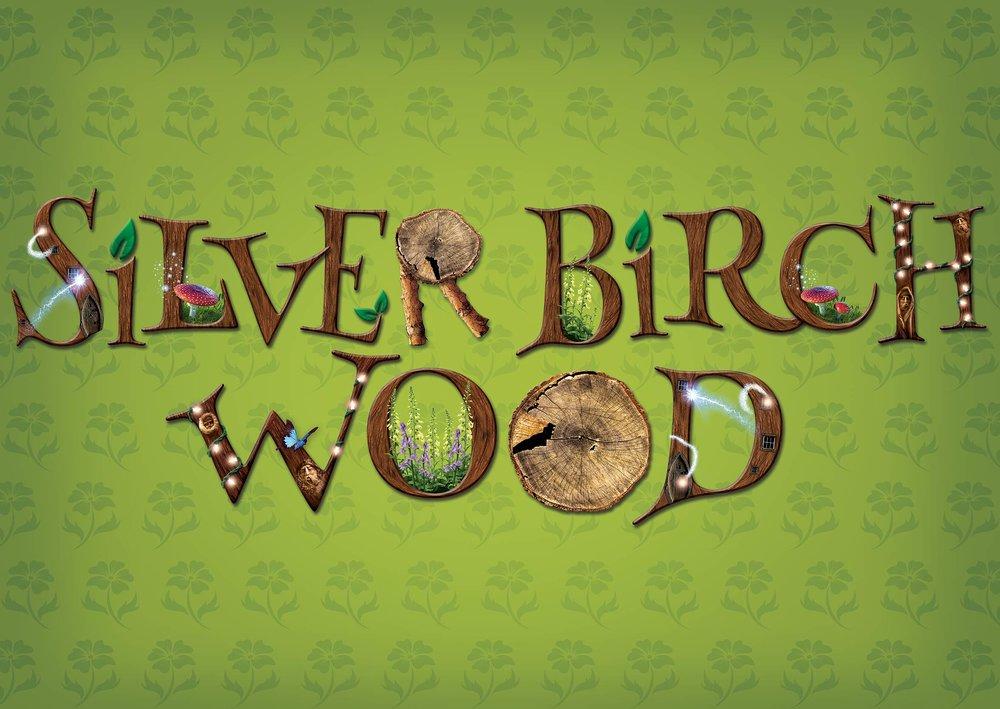 Enchanted_Village_Silver_Birch_Wood.jpg