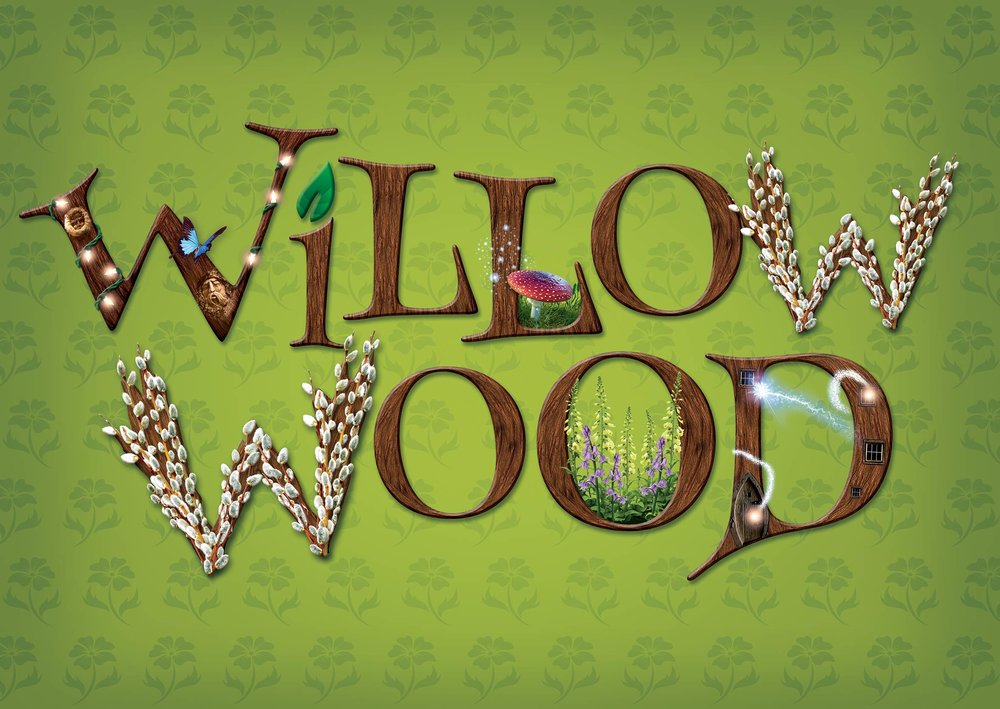 Enchanted_Village_Willow_Wood.jpg