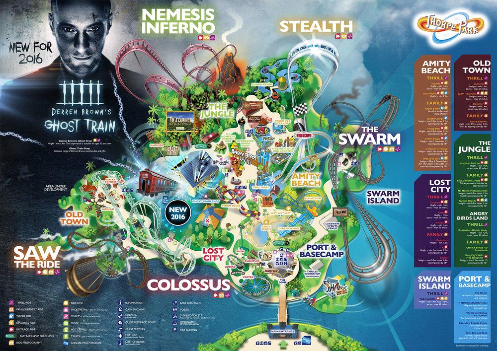 TP Map.jpg