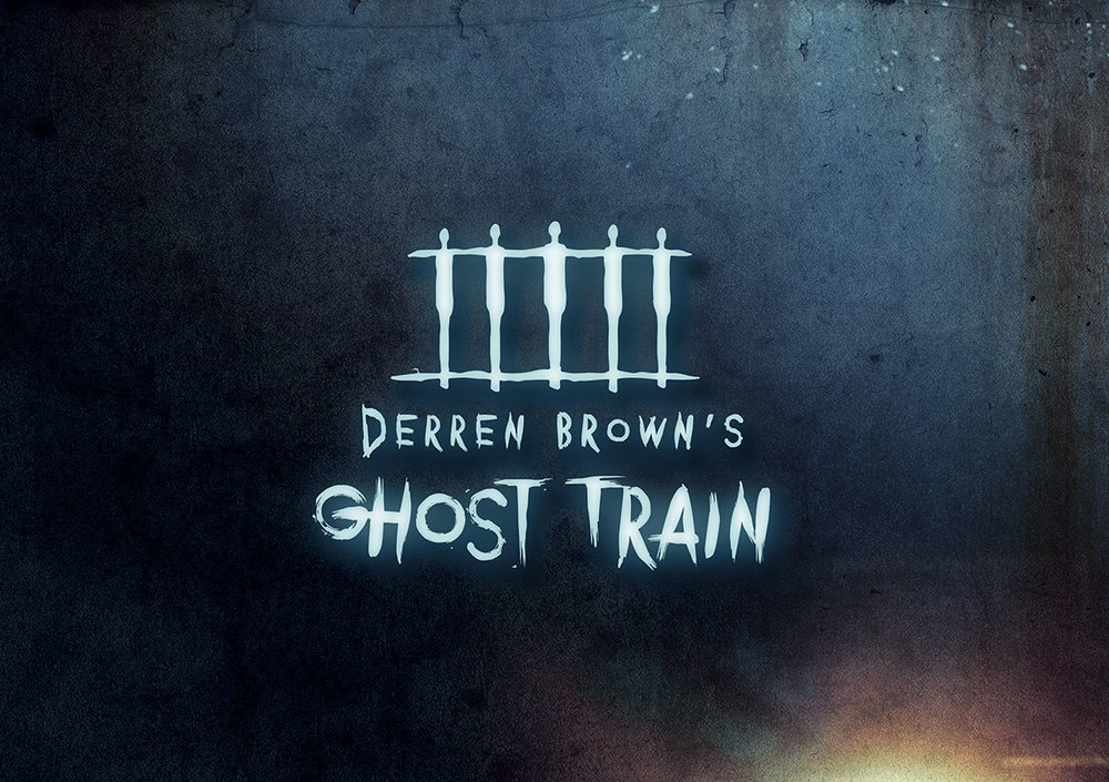 DB Ghost Train Logo.jpg