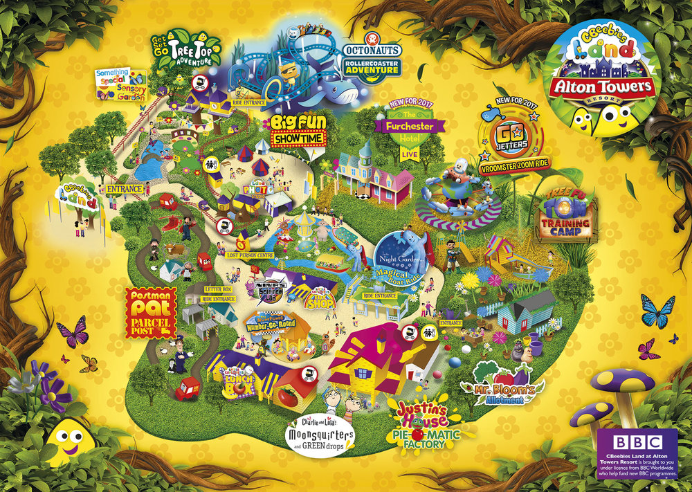 Cbeebies Map.jpg
