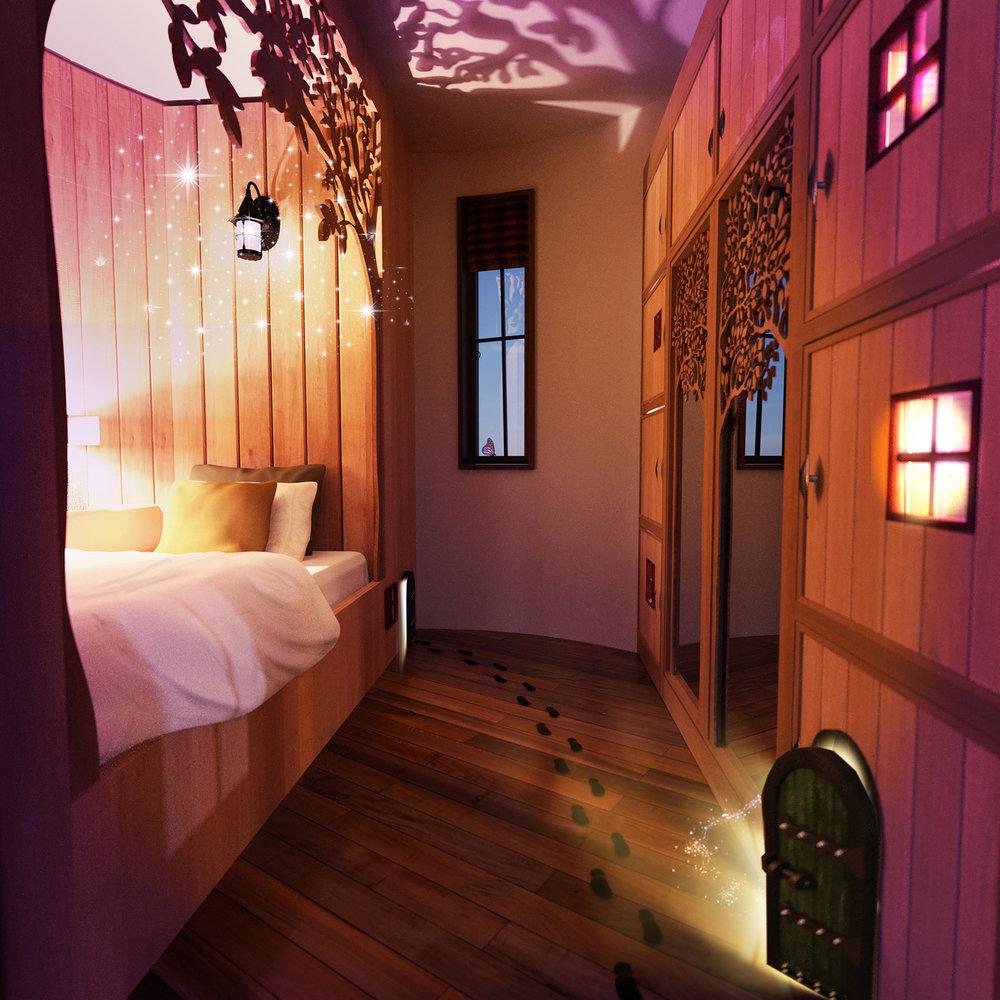 C3_bedroom sg1.jpg