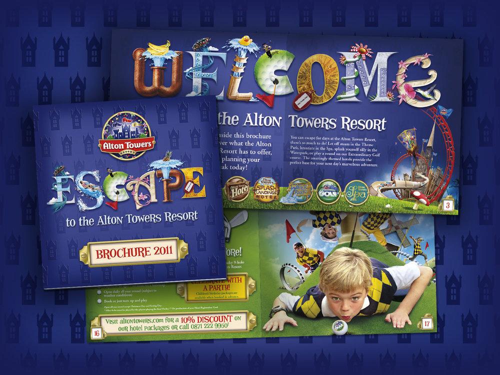 ATR Brochure 2011.jpg